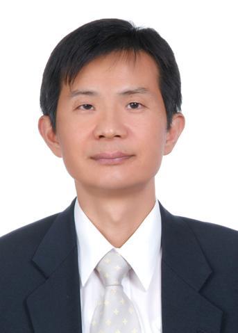 GwoJouHuang.jpg