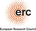 Johan Meyers has received an ERC Starting Grant.