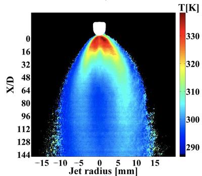 Research – Heat & Mass Transfer Group