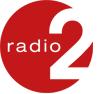 Prof. Jos Vander Sloten geeft tips over een goede skihelm op Radio2